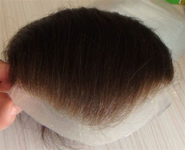 Image result for natural hair wigs for men hairskill