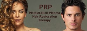 PRP Treatment Center in Lahore